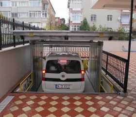 Özel Vital Anadolu Sağlık Meslek Lisesi, Bahçelievler